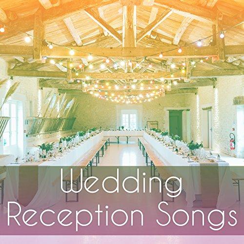 wedding reception songs mellow jazz instrumental wedding music