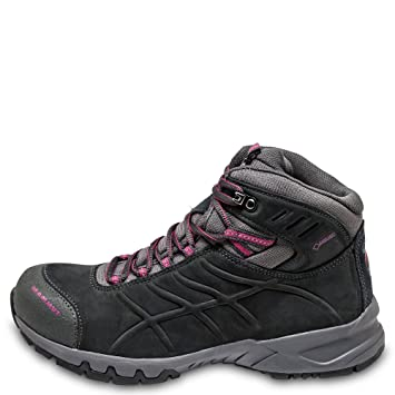 9f0a1588555e Mammut Women s Hiking Shoes