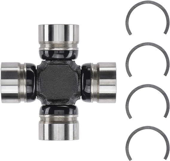 ACDelco 45U0116 Professional U-Joint