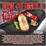 Funk on Sight II by Various Artists