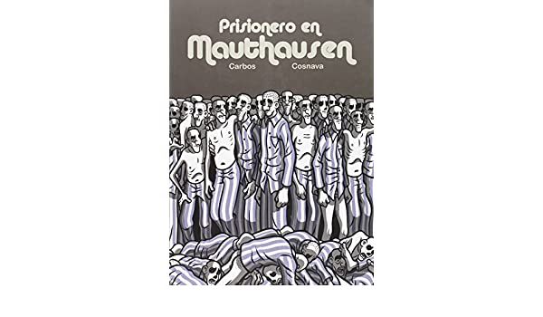 De guerras: David ; Martinelli, Ariel ; Cosnava, Javier ; Carbos, Antoni (dib.) ; Pulido, Rayco (dib.) ; Bayugar, Adolfo (dib.