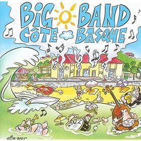 new york new york big band pdf