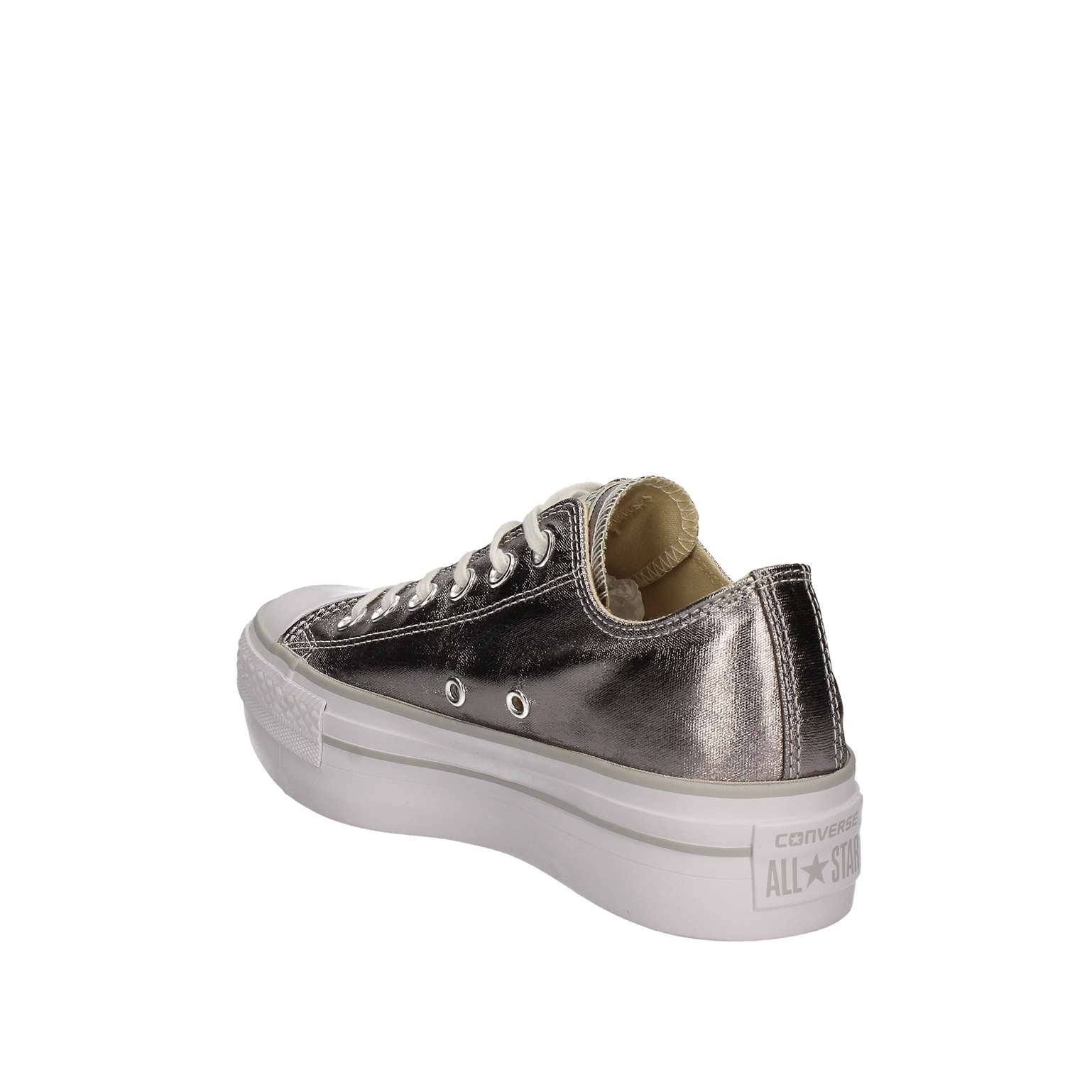 6203f6a06db Converse 556787C Sneakers Women  Amazon.co.uk  Shoes   Bags