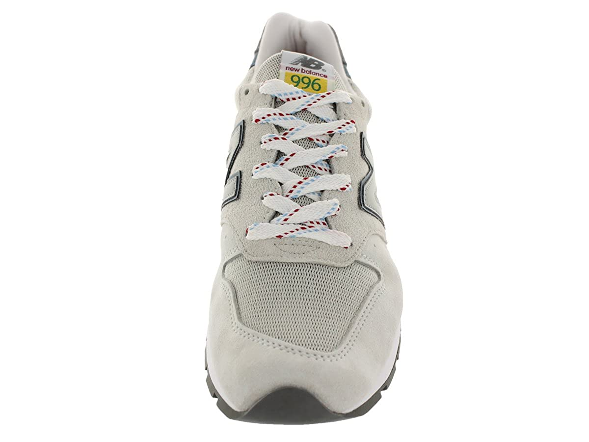 best sneakers 359be d778a New Balance Men's Classics National Parks Limited Edition ...