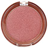 Mineral Fusion Blush, Airy, .1 Ounce