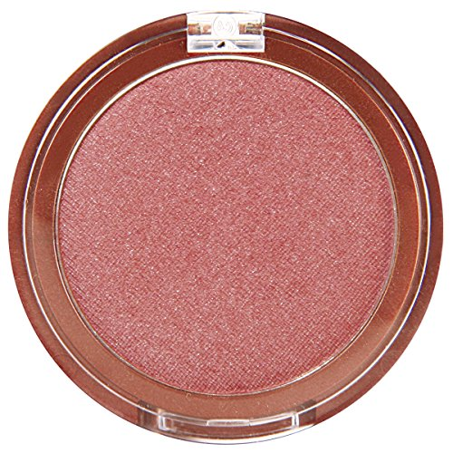 (Mineral Fusion Blush, Airy.1 Ounce)