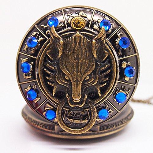 vintage-tribal-wolf-star-constellation-casestars-gold-quartz-pocket-watch-luxury-version