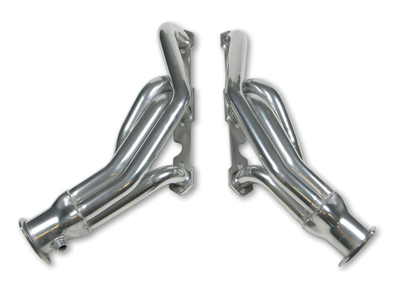 Flowtech 31504FLT Ceramic Headers