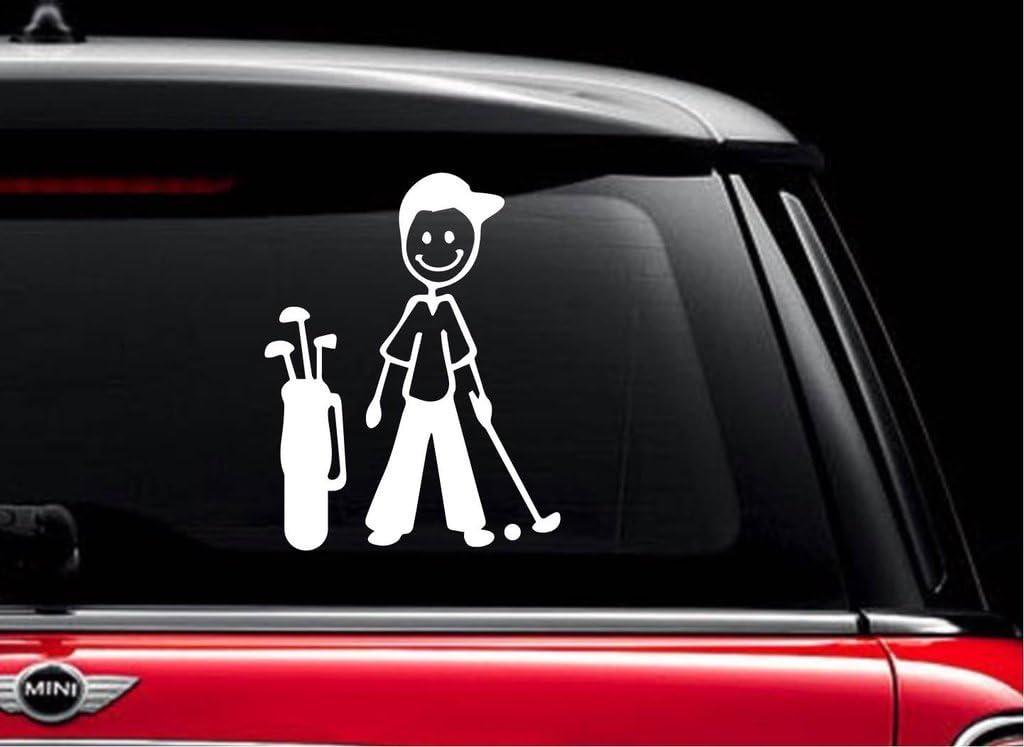 "Bow image JDM Funny Vinyl Decal Sticker Car Window Bumper Wall Laptop Boat 7/"""