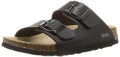 Bayton - Fashion / Mode - Atlas Noir - Taille 31 - Noir B3SAQ