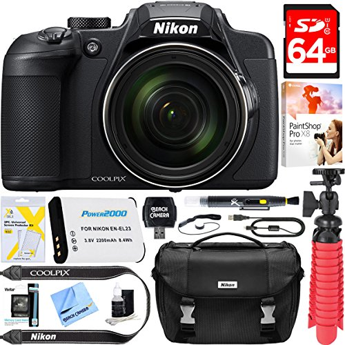 nikon-coolpix-b700-202-mp-60x-optical-zoom-super-telephoto-nikkor-digital-4k-wi-fi-camera-black-64gb