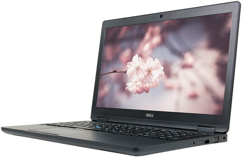 Dell Latitude 5580 15.6