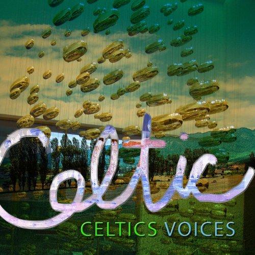 Celtics Voices