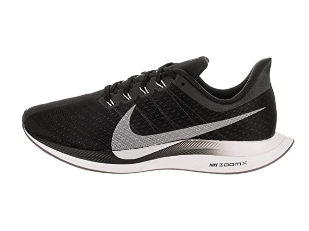 024ece0bf8209a ... Amazon.com NIKE Men s Zoom Pegasus 35 Turbo Running Shoe Road Running  newest 9c063 ...
