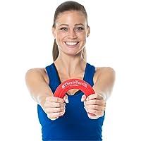 Thera-Band® Flexibele oefenstaaf