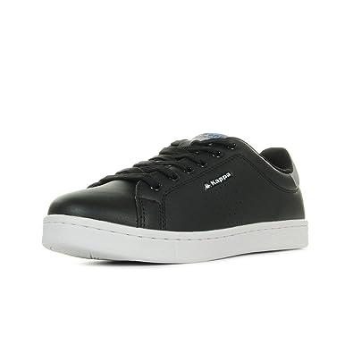 Kappa Palavela 2 Lace  46.5 EU  Chaussures de Gymnastique Homme Puma Basket Platform Euphoria 36681402 K0np1TRPM