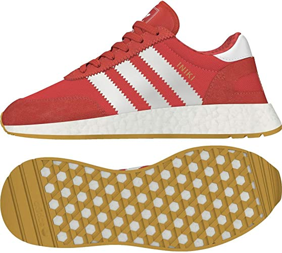 adidas Damen I 5923 W Sneaker