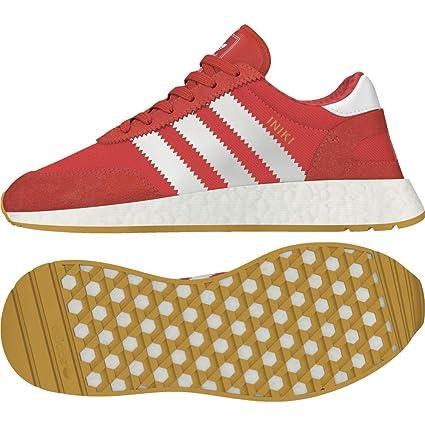 Chaussures de Fitness Femme Chaussures de sport en salle