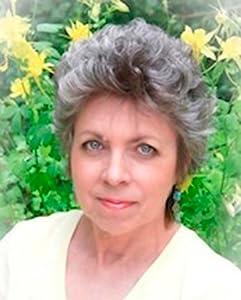 Susan M. Watkins