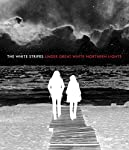 Cover Image for 'White Stripes: Under Great White Northern Lights , The'