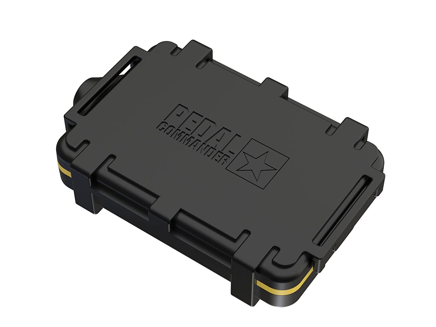 Pedal Commander Throttle Response Controller Pc65 For Gm Fuel Filter Replacement Models 2007 And Newer Get Increased Performance Or Save Up To 20 Available