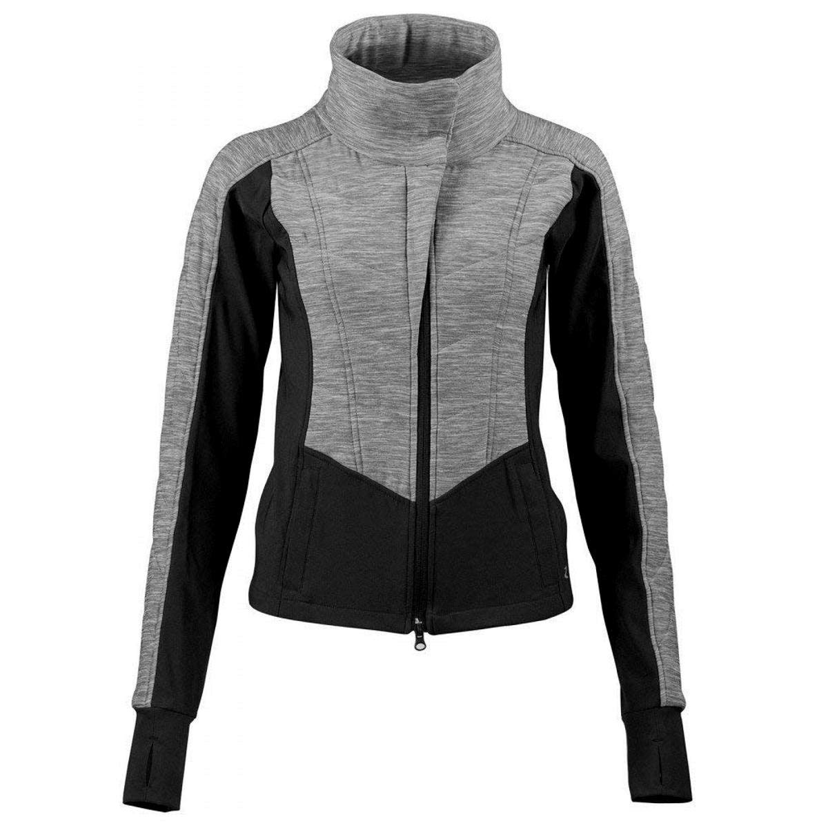 3412687d86 Horze Chloe Women's Light Padded Jacket with Stretch for Custom Fit