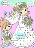 Wedding Wishes/Special Times, Golden Books Staff, 0375831746