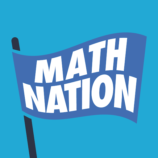 Amazon.com: Math Nation: Appstore for Android