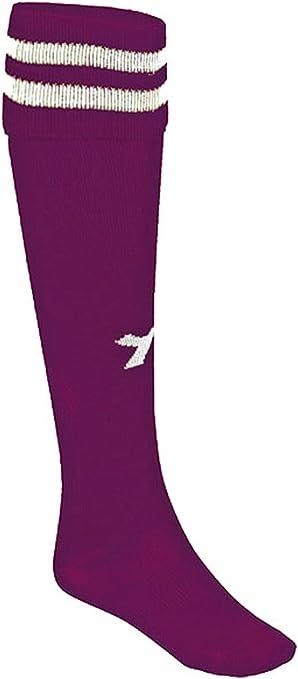Diadora Padova Soccer Socks
