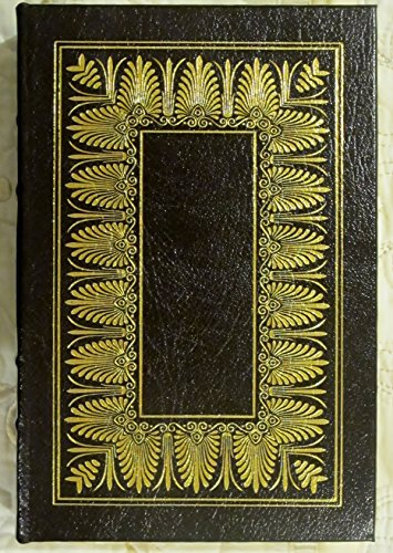 The Republic Translated Out of the Greek By Benjamin Jowett with His Introduction Analyses and Summary and with Medallions Cut on Wood By Fritz Kredel