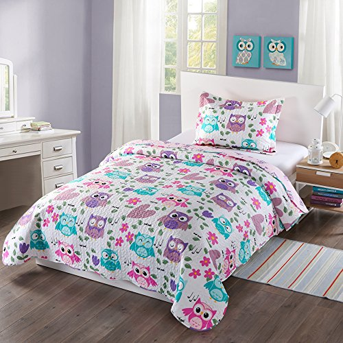 Bestselling Quilts