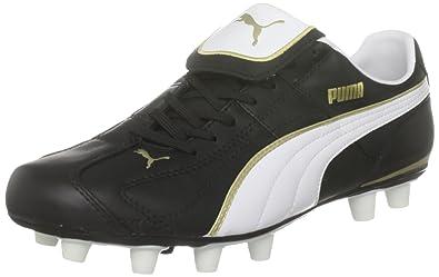 Fg Football Puma Men's Boots Liga Xl pqSUMzV