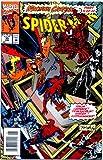 Spider-Man #35