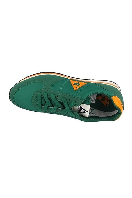 Le COQ Sportif Bolivar - Zapatillas Deportivas para Adultos, Color, Talla 42