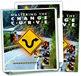 Mastering the Change Curve Facilitator Guide, HRDQ Development Team, Cynthia Scott PhD, Dennis Jaffe PhD, 1588542289