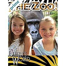 The Zoo!