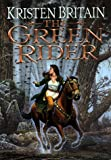 Green Rider, Kristen Britain, 0886778247