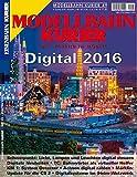 Digital 2016 (Modellbahn-Kurier)