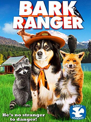 Bark One Light (Bark Ranger)