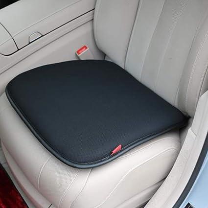 Amazon.es: Cojín para asiento de coche, cojín para asiento ...