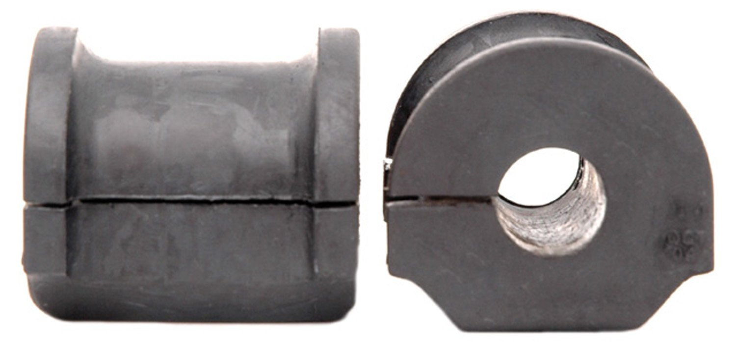 ACDelco 45G1501 Professional Front Suspension Stabilizer Bushing