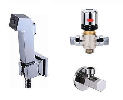 Vasche Da Bagno Water : Ownace g1 2 per vasca da bagno con miscelatore termostatico per