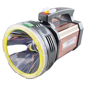 Proyector De Batería De Litio De Gran Capacidad De 20000 Mah ...