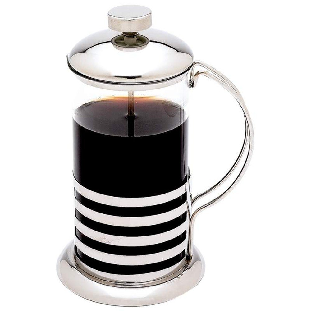 Bed bath beyond french press - Amazon Com Bnf Ktfrprs French Press Coffee Maker 20 Oz Kitchen Dining