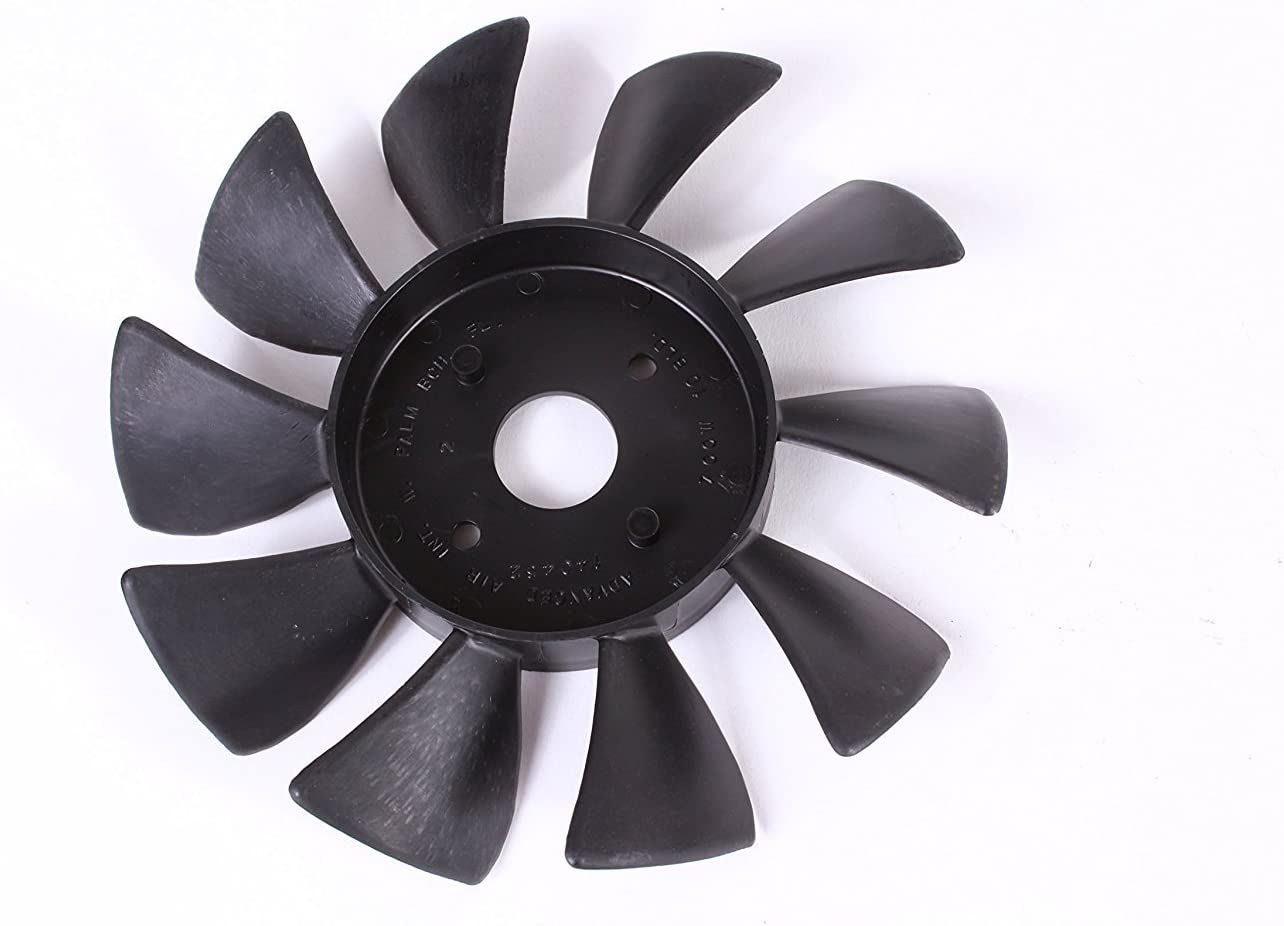 Husqvarna 532140462 Fan