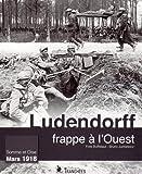 Image de Somme mars 1918