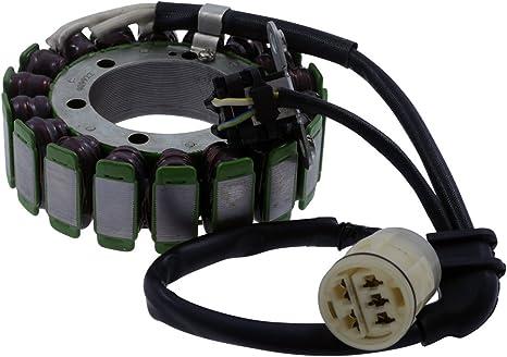 Alternatore Aprilia RSV 1000/R