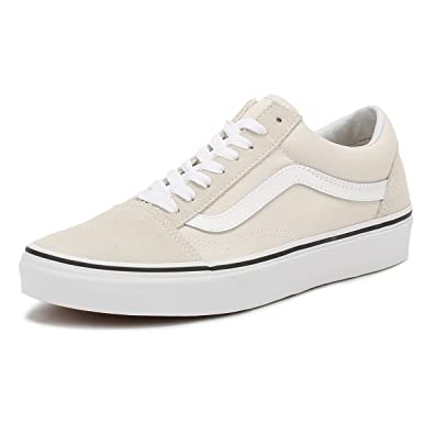 80d6288096 Vans Old Skool Shoes