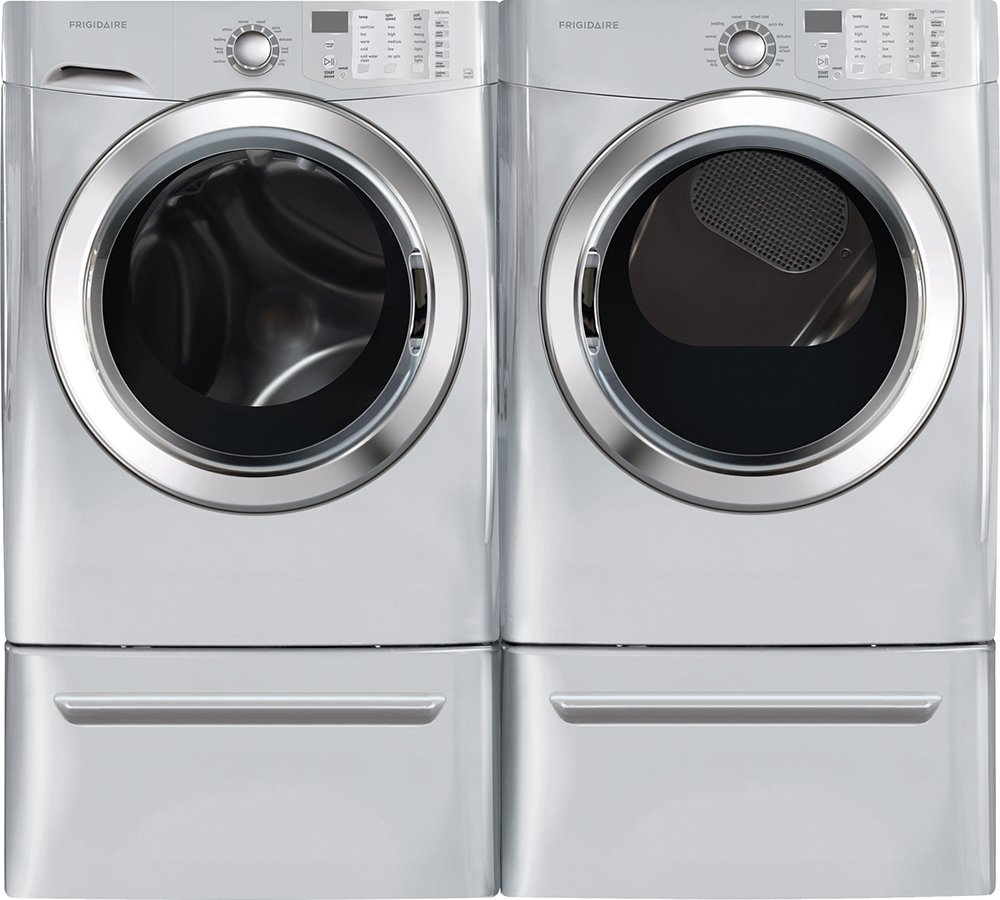 pedestal washer problems dryer repairs pedestals troubleshooting large and samsung
