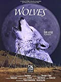 Wolves - As Seen in IMAX Theaters